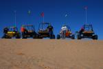 Dune Country