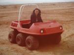 1978 Phoenix, AZ